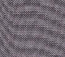 lin non froissé bloom parme 100% lin (uniquement pour modèles BALI et BERMUDES)