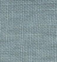 lin froissé bleu grisé 100% lin (uniquement pour modèles BALI et BERMUDES)