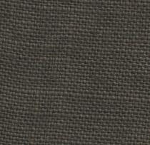 lin froissé bronze 100% lin (uniquement pour modèles BALI et BERMUDES)
