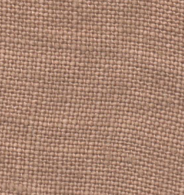 lin froissé camel 100% lin (uniquement pour modèles BALI et BERMUDES)