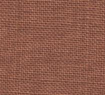lin froissé écureuil 100% lin (uniquement pour modèles BALI et BERMUDES)