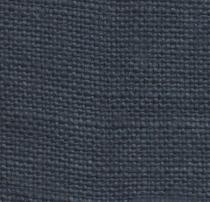 lin froissé marine 100% lin (uniquement pour modèles BALI et BERMUDES)