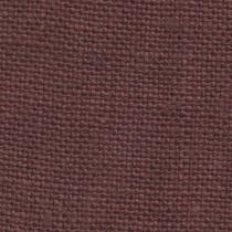lin froissé terre de sienne 100% lin (uniquement pour modèles BALI et BERMUDES)