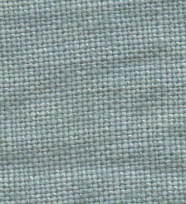 lin froissé vert grisé 100% lin (uniquement pour modèles BALI et BERMUDES)