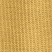 bachette jaune lichen100% coton