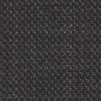 berlin anthracite coton - lin