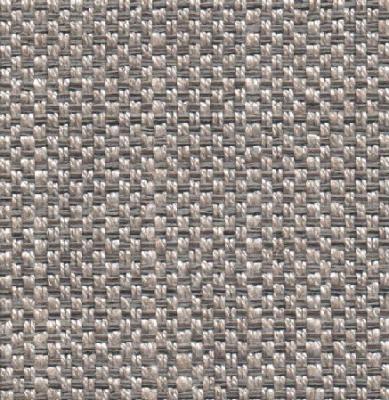 berlin naturel coton - lin