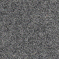 flanelle gris clair 100% coton