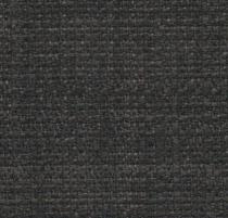 linoso marron 100% polyester