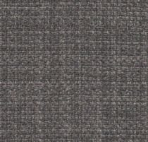 linoso taupe 100% polyester