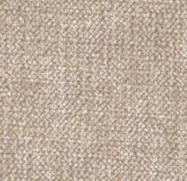 mellow beige 85% polyester - 10% coton - 5% nylon