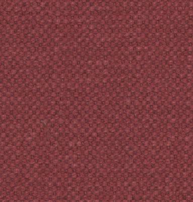 mikado lie de vin 72% coton - 28% lin