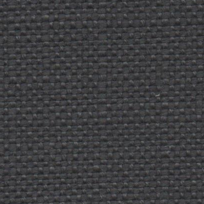 savannah anthracite 55% lin - 45% coton