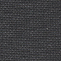 savannah anthracite 55% lin - 45% coton