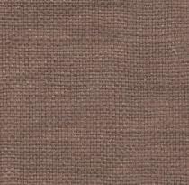 savannah camel 55% lin - 45% coton