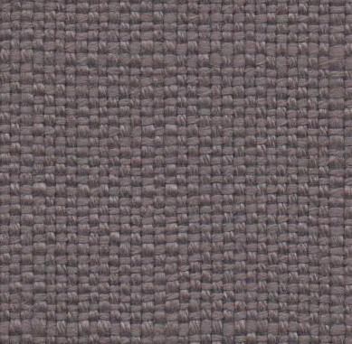 savannah gris clair 55% lin - 45% coton