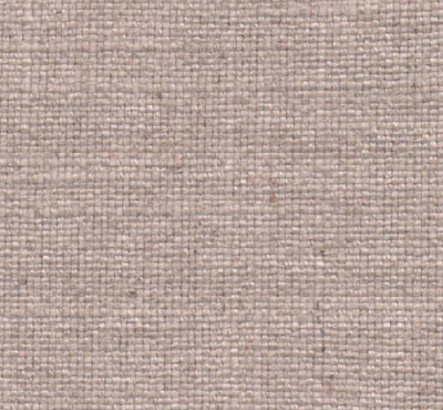 savannah naturel 55% lin - 45% coton