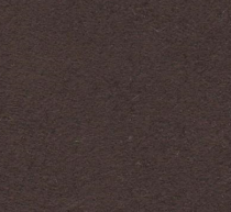 softline ébène (aspect daim) 90% polyester-10 % coton