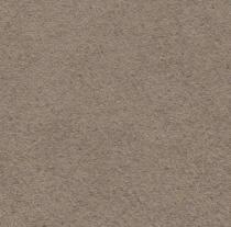 softline grège (aspect daim) 90% polyester-10 % coton