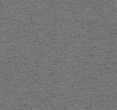 softline gris souris (aspect daim) 90% polyester-10 % coton