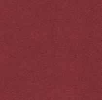 softline hermès (aspect daim) 90% polyester - 10% coton