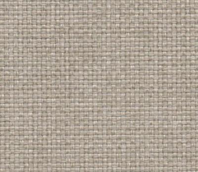tim beige 100% polyester