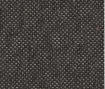 tim chocolat 100% polyester