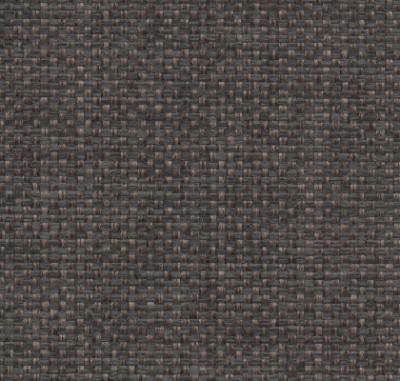 tim taupe 100% polyester