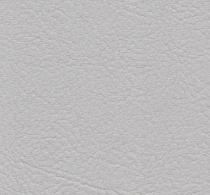 valencia gris perle (aspect cuir)