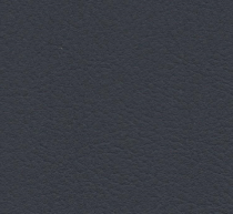 valencia marine (aspect cuir)