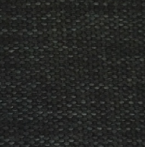 boston gris-marine 100% polyester