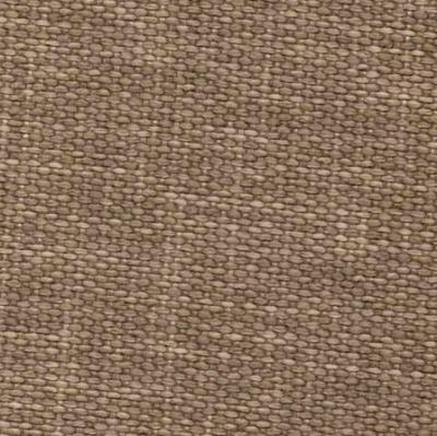 boston lin 100% polyester
