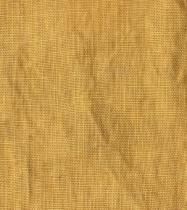 lin froissé safran 100% lin (uniquement pour modèles BALI et BERMUDES)