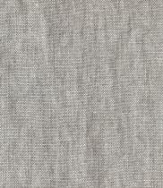 lin froissé sweet corde 100% lin (uniquement pour modèles BALI et BERMUDES)