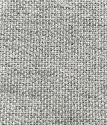 woolly écru 39% polyacrylique, 39 polyéther, 14 coton, 8 laine
