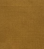mikado safran 72% coton - 18% lin