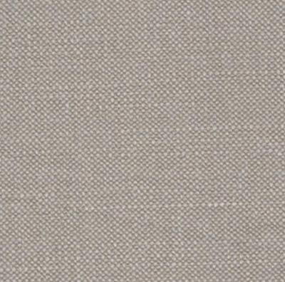 mikado sable 72% coton - 28% lin