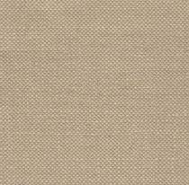 mikado mastic 72% coton - 18% lin