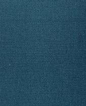 mikado lierre 72% coton - 18% lin