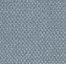 mikado nuage 72% coton - 18% lin