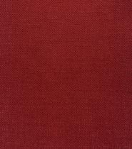 mikado griotte 72% coton - 18% lin