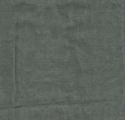 lin froissé céladon 100% lin (uniquement pour modèles BALI et BERMUDES)